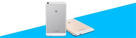 Tablet Huawei 2 Jutaan huawei mediapad t2 7 0 pc tablets huawei global