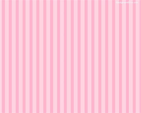 baby pink pattern wallpaper pink pattern wallpaper love wallpaper pinterest pink