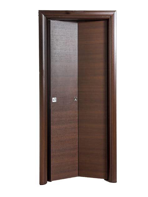la porta libro sovan italian doors progettiamo porte con stile 187 porta