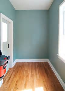 Colored Walls by 25 Best Wall Colors Ideas On Pinterest Wall Paint