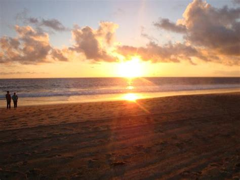 sunset malibu beach california usa faces and places and things zuma beach malibu all you need to know before you go