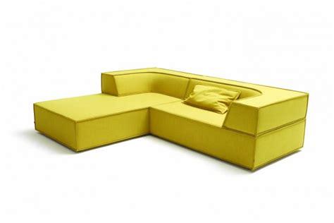 sofa abverkauf cor sofa trio preis infosofa co