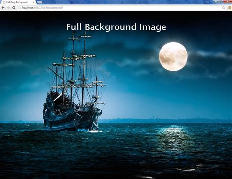 center background image css background image in css free source code tutorials
