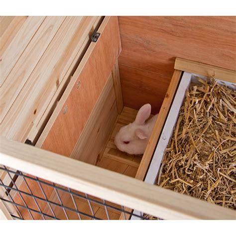 gabbia per riccio africano ducatillon cage pour petit animal indoor deluxe elevage