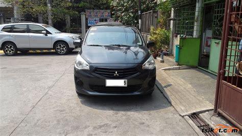 used mitsubishi mirage for sale philippines mitsubishi mirage 2014 car for sale tsikot 1