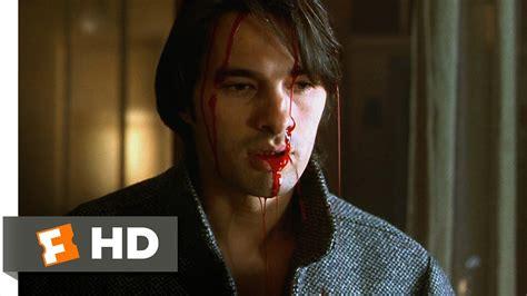 unfaithful hollywood film unfaithful 2002 crime of passion scene 2 3
