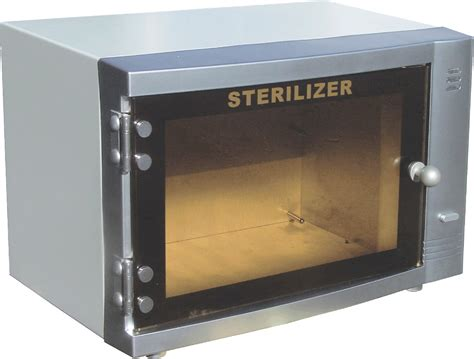 Sterilizer Cabinet by Uv Sterilizer Germicidal Cabinet Mini 209 Sterilizers