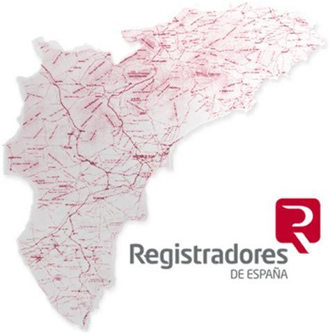 registro bienes muebles de barcelona bienes muebles registro mercantil y bienes muebles de