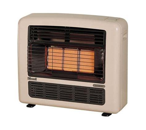 gas room heaters rinnai titan 151 portable heater