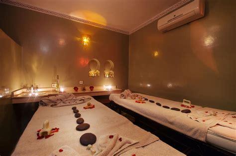 spa et hammam 3 en 1 spa marrakech et hammam les bains de l alhambra et soins de corps