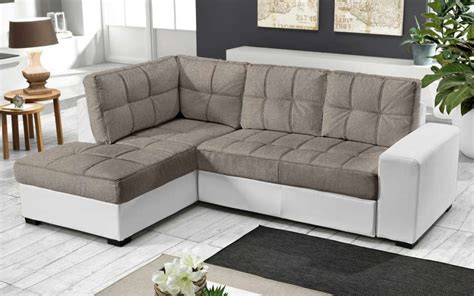 divano angolare classico divano angolare classico divano angolare tessuto
