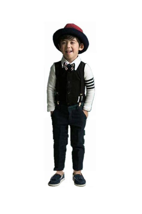 Setelan Anak Rock 47 best fashion anak images on fashion