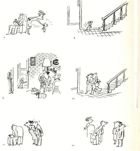 layout drawing en francais jean jacques semp 233 2 rire en fran 231 ais pinterest