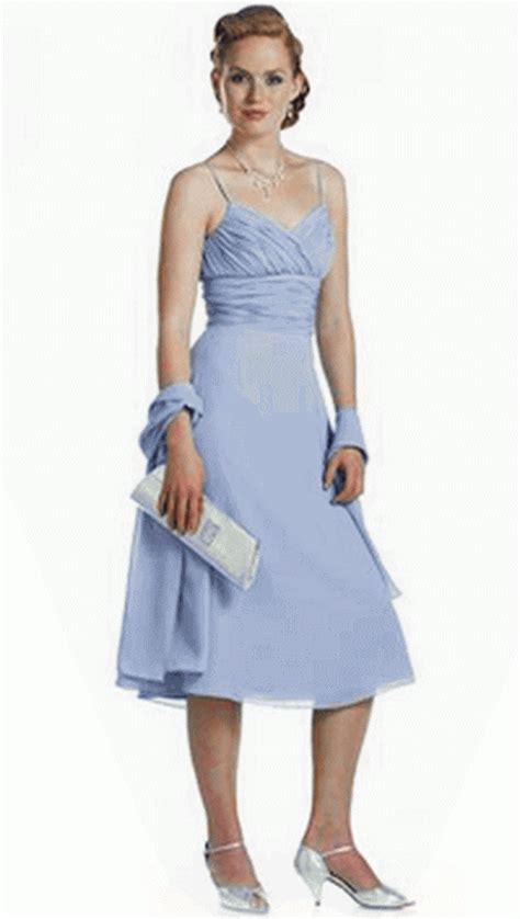 Brautkleid Standesamtliche Hochzeit by Standesamtliche Brautmode