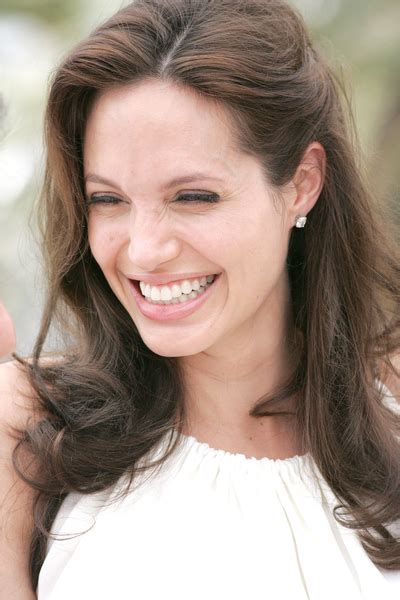 angelina jolie c section cele bitchy angelina planning a natural birth won t go