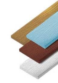 Sekrup Kayu 2 5cm Obeng wood plank elephant cara pemasangan wood plank elephant