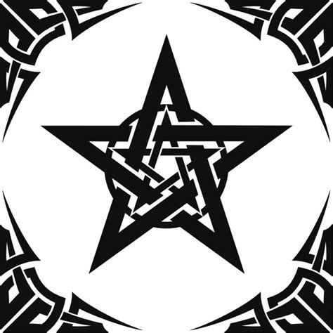 imagenes de simbolos chinos de buena suerte 5 s 237 mbolos para tatuajes de la buena suerte vix