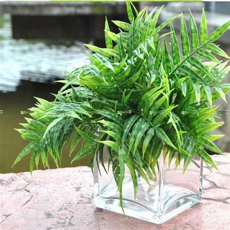 piante da appartamento pendenti piante finte on line piante finte vendita piante