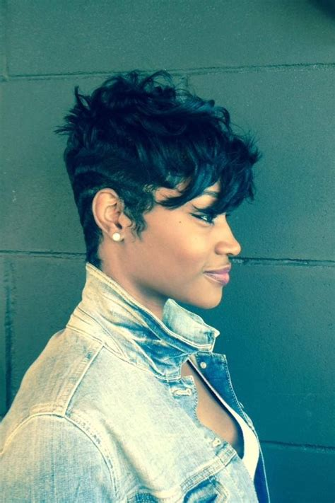 atlanta short hairstyles life the river salon atlanta ga new du pinterest