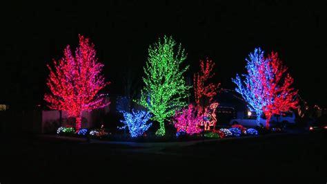 Christmas Lights Utah Fishwolfeboro Lights Utah