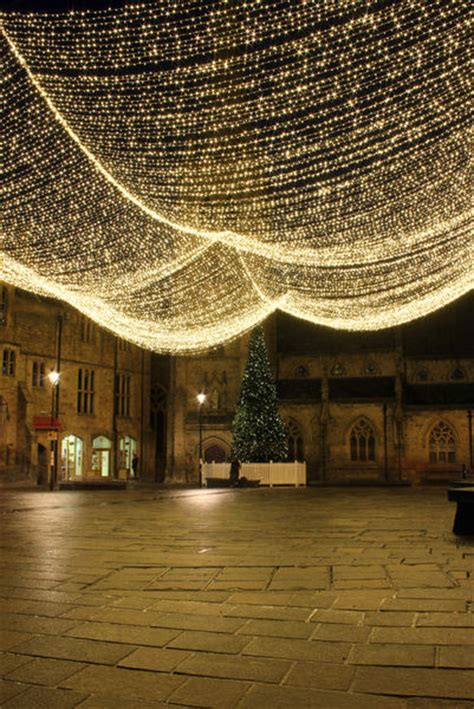 quot durham christmas lights quot photography art prints and