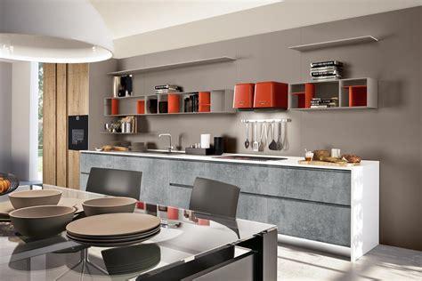 lops cucine cucine moderne componibili top lops pitti progetto 3