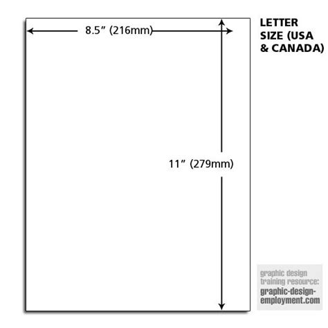 ic layout jobs usa letter page size how to format cover letter