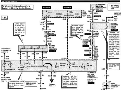 95 jeep blower motor wiring diagram 95 get free