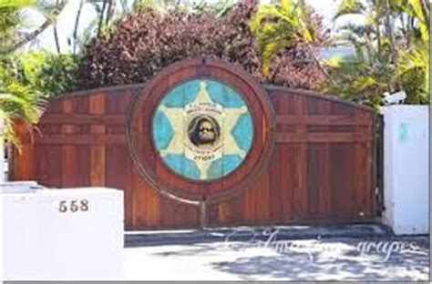 dog bounty hunter house 17 best images about hawaii on pinterest north shore