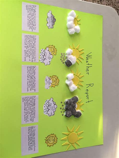 proyecto de ciencias para tercer grado 1000 ideas about ciencia de cuarto grado en pinterest