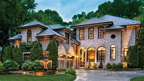 italianate house plans fabulous charleston row style hwbdo05917 italianate from builderhouseplans