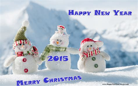 new year 2015 time out and new year 2015 wallpapers collection of