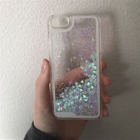 Silicon Water Gliter 1 17 best images about glitter water cases on iphone 6 cases glitter and iphone 6