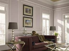 taupe living room ideas how to decorate with the color taupe