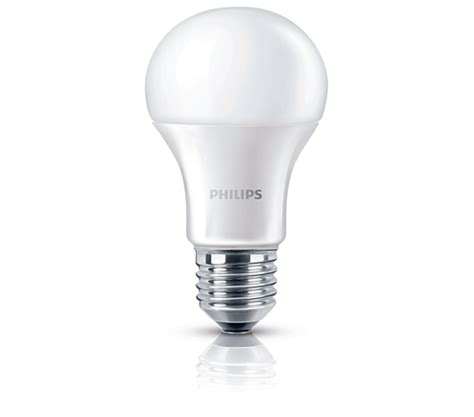 Lu Led Bulb Philips Led Bulb 8718696490884 Philips
