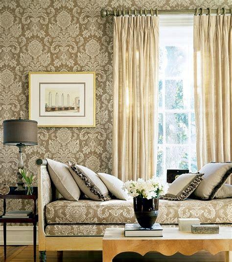 creative wall design   living room ideas