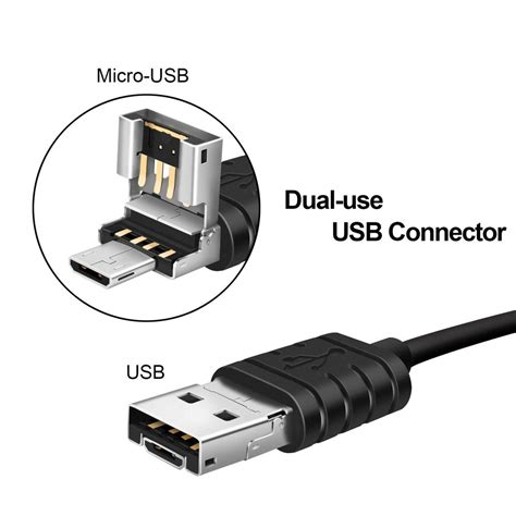 galaxy tab 2 data cable wiring diagram usb 3 0 wire