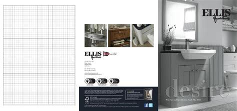 ellis bathroom furniture price list interior design price list perfect calomi asian paints