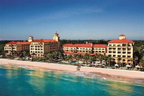 palm beach gardens jobs