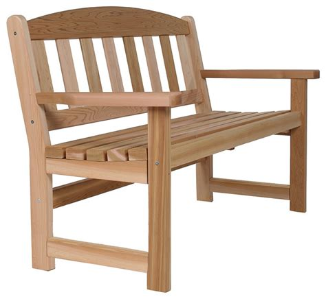 inexpensive benches inexpensive outdoor benches western outdoor all things