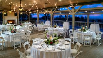 Event Decoration Packages Hilton Head Weddings Omni Hilton Head Oceanfront Resort