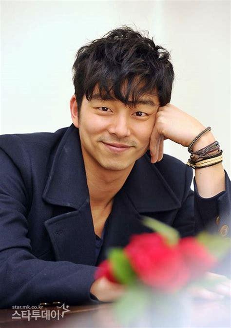 film korea gong yoo 490 best gong yoo images on pinterest drama korea