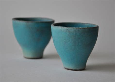ceramique japonaise milk decoration