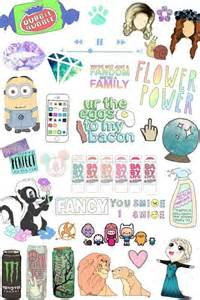 disney black backgrounds and overlays on pinterest