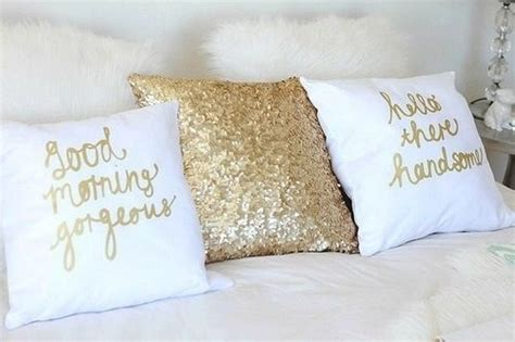 cute bed pillows 131 best images about cushions and pillows on pinterest