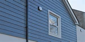 shiplap cladding uk external cladding a and easy transformation