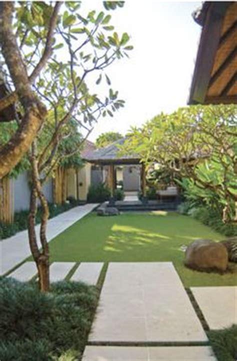 balinese backyard ideas best 25 bali garden ideas on balinese garden