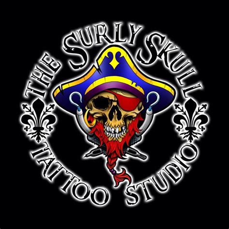 tattoo shops in san angelo alchemy and piercing studio home