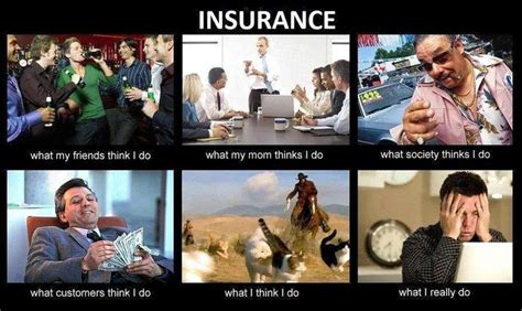 Insurance Meme - insurance memes and funny jokes ashburnham insurance blog
