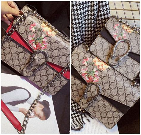 aliexpress gucci bag the gucci lookalike bag 34 88 the o jays bags and gucci